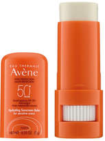 Eau Thermale Avene Hydrating Sunscreen Balm SPF 50+ by 0.25oz Sunscreen)