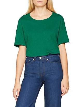 Marc O'Polo Women's 807215551175 T - Shirt,S