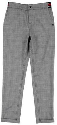 Vingino Casual trouser