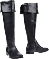 Lerre Boots