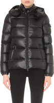 Moncler Berre quilted shell jacket