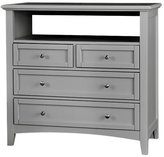 Darby Home Co Gastelum 4 Drawer Media Chest