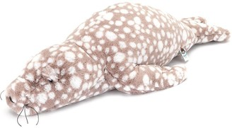 Jellycat Dotted Seal Soft Toy