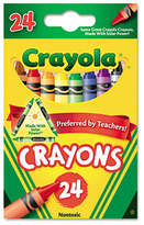 Crayola Classic Color Pack Crayons