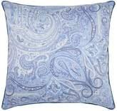 Etro Dufy Paisley Cushion (60cm x 60cm)