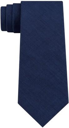 Croft & Barrow Men's Skinny Tie