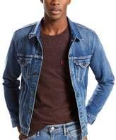 Levi's Men's Hype Denim Jacket