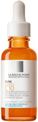 La Roche-Posay Pure Vitamin C10 Serum 30ml