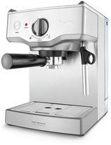 Breville Cafe Venezia Espresso
