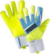 Puma EvoSPEED 1.4 Goalkeeper Gloves