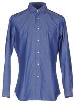 Mastai Ferretti Shirt