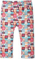 Zutano Tiny Town Pants (Baby) - Multicolor-24 Months
