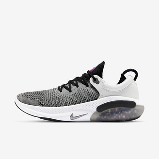 Nike Men's Running Shoe Joyride Run Flyknit