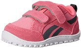 Reebok Ventureflex Chase Shoe (Infant/Toddler)