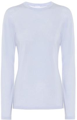 Max Mara Leisure Astice virgin-wool sweater