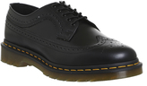 Dr. Martens Core 3989 Brogue Shoes