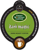 Vue VueTM 16-Count Green Mountain Coffee® Dark Magic® Coffee for Keurig® Brewers