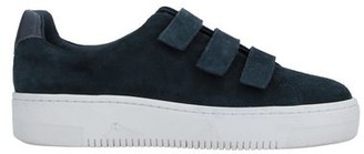 Sandro Low-tops & sneakers