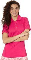 Puma TITANTOUR Golf Polo Shirt