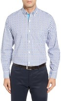 Tailorbyrd Mooney Falls Classic Fit Sport Shirt (Big & Tall)