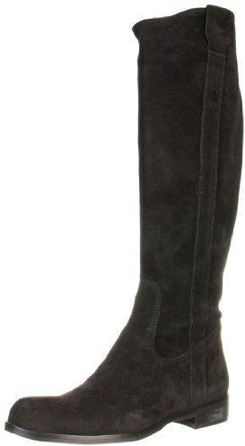 Sesto Meucci Women's 1148 Knee-High Boot