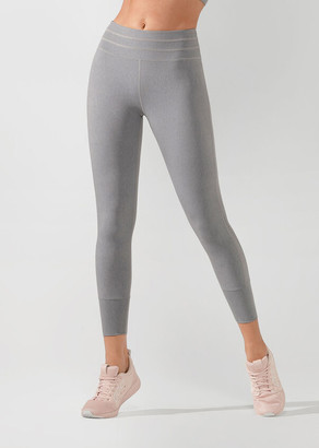 Lorna Jane Cool Touch Core Ankle Biter Tight