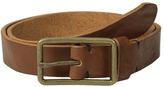 Scotch & Soda Premium Italian Leather Belt