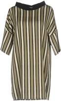 Dixie Short dresses - Item 34787648
