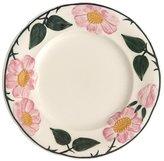 Villeroy & Boch Wildrose Tea Plate 16cm