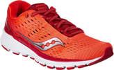 Saucony Women's Breakthru 3 Sneaker