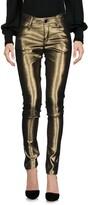 Scotch & Soda Casual pants - Item 13041552