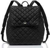Kate Spade Ridge street torrence baby backpack