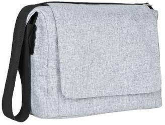 Lassig Green Label Small Messenger Bag Update