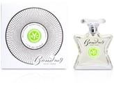Bond No.9 Bond No. 9 Gramercy Park Eau De Parfum Spray