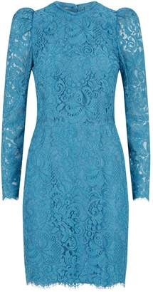 Rebecca Vallance Lace Mae Dress
