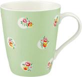 Cath Kidston Floral Spot Stanley Mug