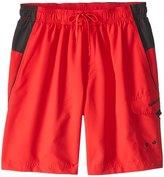Speedo Men's Marina Sport Volley Short 8148919