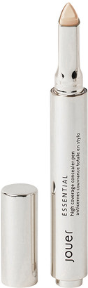 Jouer Cosmetics Essential High Coverage Concealer Pen Lace