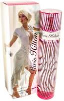 Paris Hilton Eau De Parfum Spray for Women, 1.7 fl. Oz.