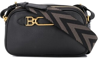 Bally Venni shoulder bag