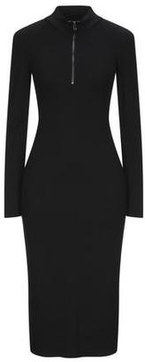 Liu Jo 3/4 length dress