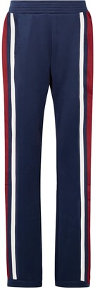 All Access Casual pants