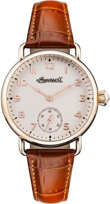 Ingersoll Women's Watch I03604