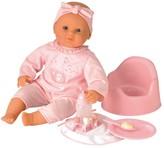 Corolle Lea Interactive Doll