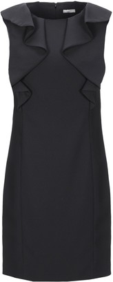 Cappellini by PESERICO Short dresses