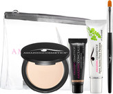 Amazing Cosmetics Amazing Concealer Flawless Face Kit