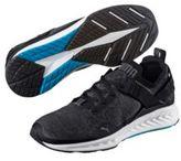Puma IGNITE evoKNIT Lo Men's Training Shoes
