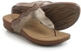 Romika Fidschi 44 Sandals - Leather (For Women)
