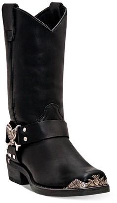 Dingo Chopper Men's Cowboy Boots