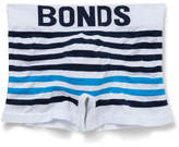 Bonds Seamfree Trunk Yds